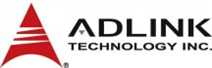 ADLink Technology Inc. logo