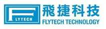 Flytech Group International logo