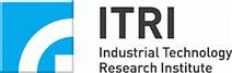 Industrial Technology Research Institute logo