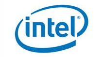 INTEL LY84510A WINDOWS 8 DRIVERS DOWNLOAD (2019)