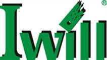 IWILL P4HT2 MOTHERBOARD DOWNLOAD DRIVERS