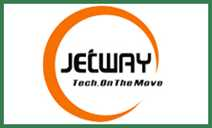 JETWAY 945GDG TREIBER WINDOWS 10