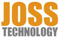 Joss Technology logo