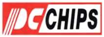 PC Chips (Hsin Tech) logo