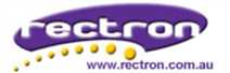 Rectron logo