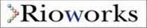 RioWorks Solutions logo